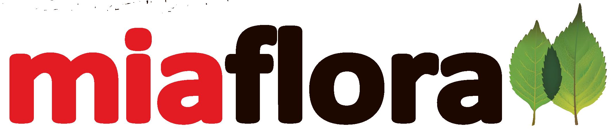 miaflorafarms